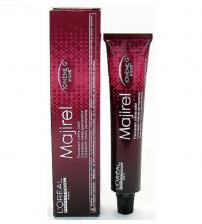 thuốc nhuộm tóc loreal majirel 50ml chính hãng