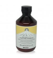 Dầu gội cho da đầu bị gàu DAVINES PURIFYING Shampoo (250ml)