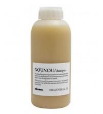 Dầu gội dưỡng chất tạo bóng DAVINES NOUNOU ESSENTIAL HAIRCARE Shampoo (1000ml)