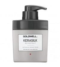 MẶT NẠ HẤP SIÊU PHỤC HỒI GOLDWELL KERASILK RECONSTRUCT 500ML