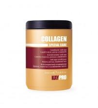 COLLAGEN CONDITIONER Dầu xả Collagen 1000ml chinh hang