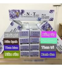 thuốc nhuộn tóc collagen TNT 100ml