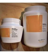 NUTRICARE FANOLA MASK 500ML - Dầu Hấp Ủ Tóc Thơm Mùi Kẹo Sữa Ý Giá Sỉ