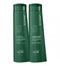 Cặp gội, xả JOICO tăng độ phồng cho tóc 300ml x 2