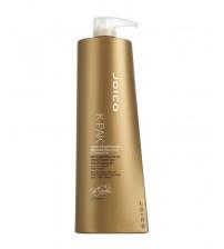 Hấp dầu JOICO KPAK phục hồi tóc hư tổn 1000ml