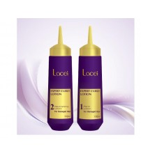 UỐN LẠNH BỘ LACEI 0,1,2 (110ML)