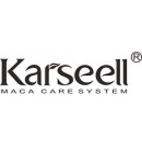 karseell