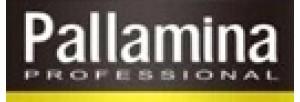 Pallamina
