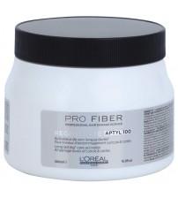 Hấp hoạt chất Pro Fiber Auto-Regenerate 500ml