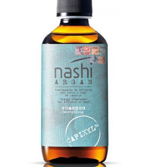 Dầu gội chống rụng và kích thích mọc tóc NASHI CAPIXYL 500ML